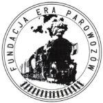 Era Parowozów